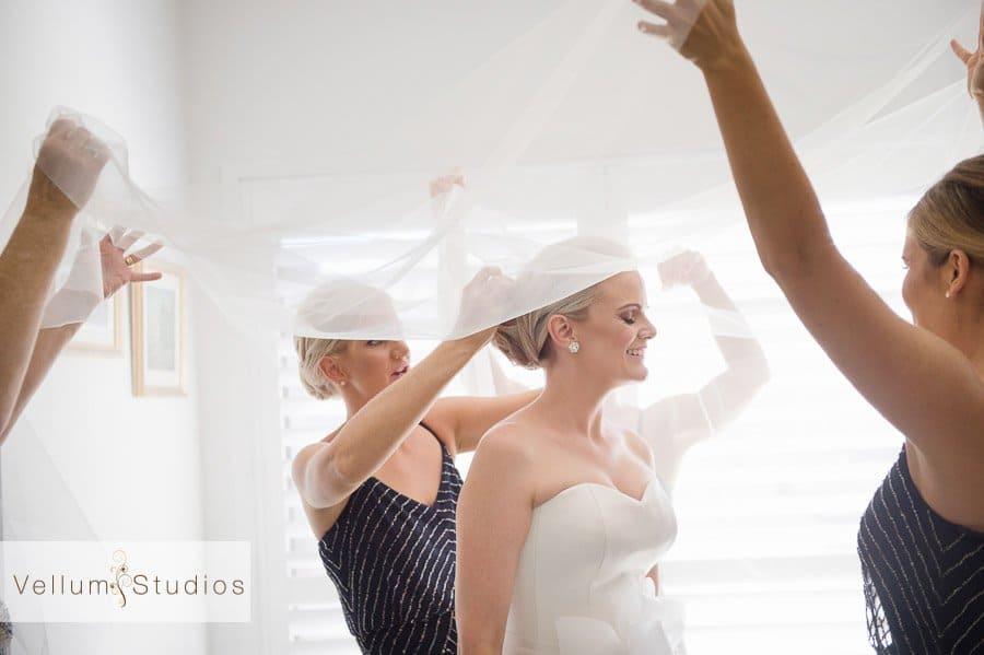 Moda_Portside_wedding_photographer-05