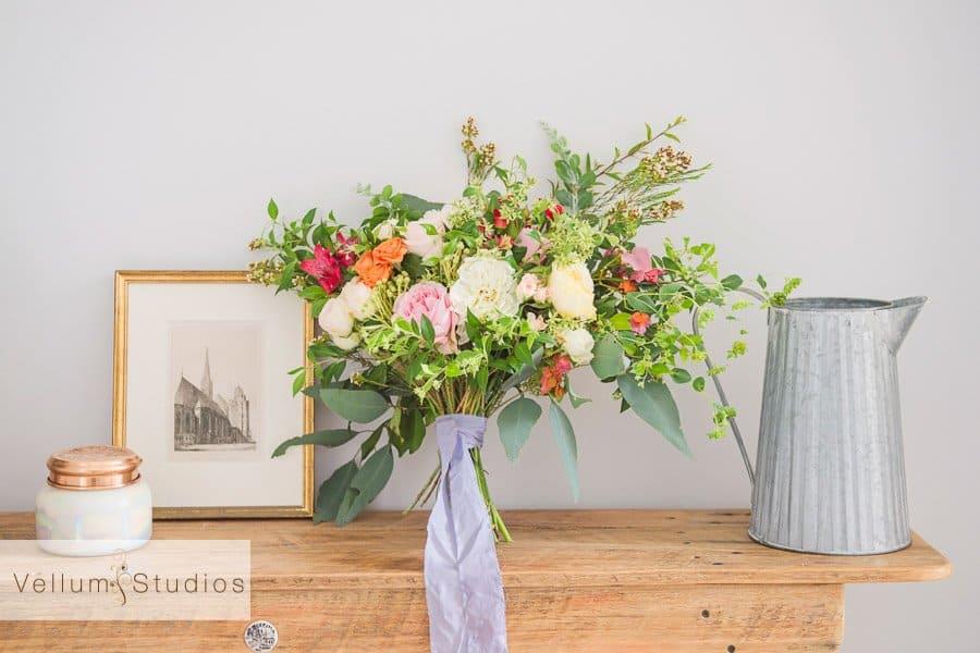 Casuarina-Wedding-Photographer-flowers