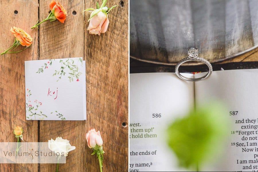 Casuarina-Wedding-Photographer-details